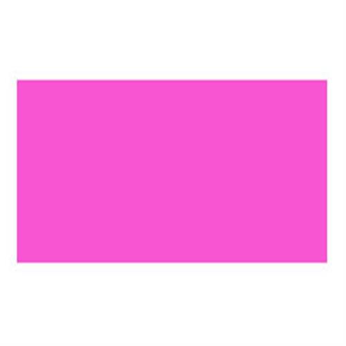 ホルベイン アクリラガッシュ40ml ピンク(D705)