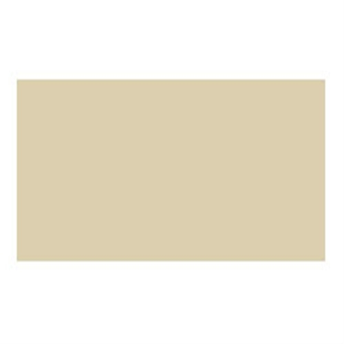 ホルベイン アクリラガッシュ40ml ペールピーチ(D714)