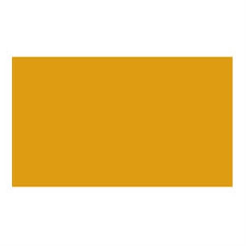 ホルベイン アクリラガッシュ40ml ディープイエロー(D733)
