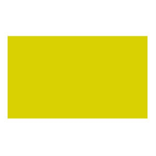ホルベイン アクリラガッシュ40ml レモンイエロー(D734)