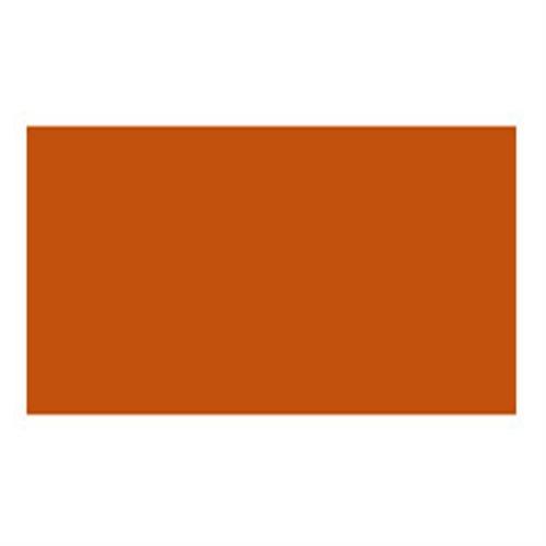 ホルベイン アクリラガッシュ40ml オレンジ(D735)
