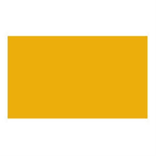 ホルベイン アクリラガッシュ40ml オレンジイエロー(D736)