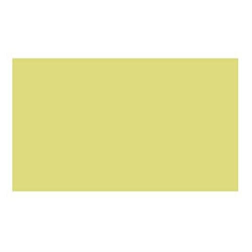 ホルベイン アクリラガッシュ40ml クリームイエロー(D737)