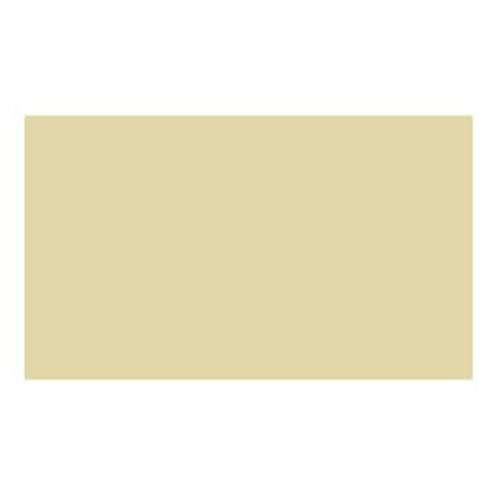 ホルベイン アクリラガッシュ40ml アイボリホワイト(D742)