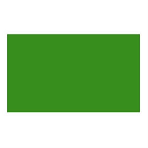 ホルベイン アクリラガッシュ40ml ライトグリーン(D762)