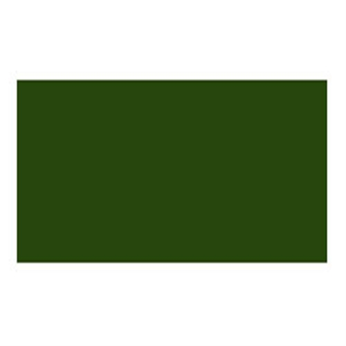 ホルベイン アクリラガッシュ40ml ディープグリーン(D763)