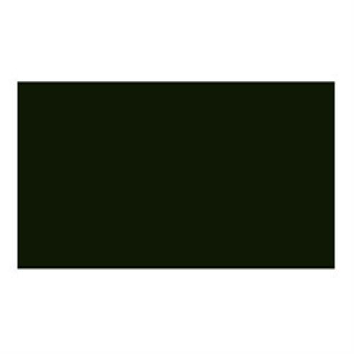 ホルベイン アクリラガッシュ40ml ビリジャン(D764)