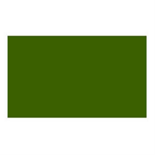 ホルベイン アクリラガッシュ40ml サップグリーン(D766)