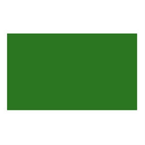 ホルベイン アクリラガッシュ40ml グラスグリーン(D771)