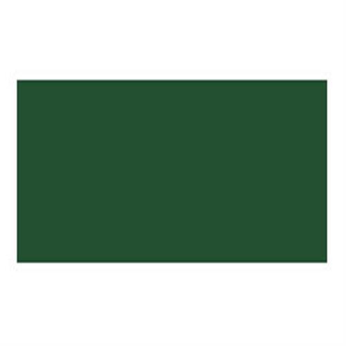 ホルベイン アクリラガッシュ40ml ブルーグリーン(D772)