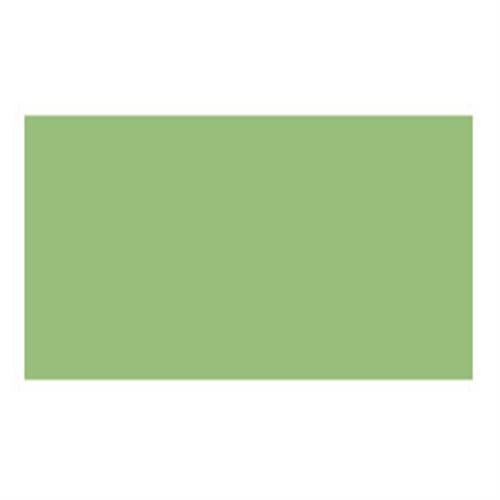 ホルベイン アクリラガッシュ40ml ミントグリーン(D773)
