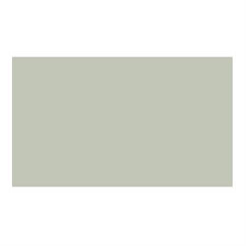 ホルベイン アクリラガッシュ40ml ミスティグリーン(D774)