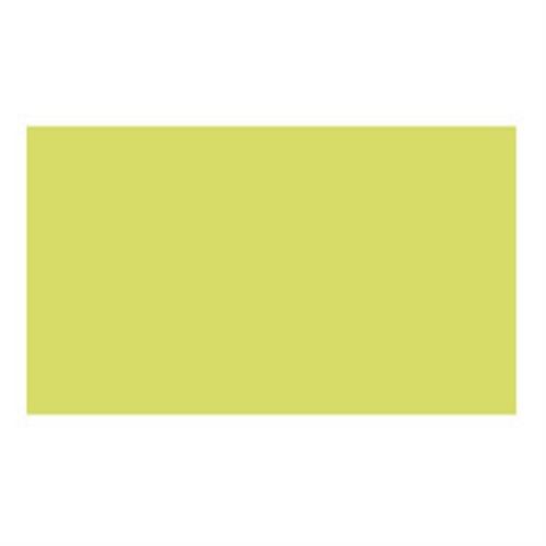 ホルベイン アクリラガッシュ40ml ペールライム(D775)