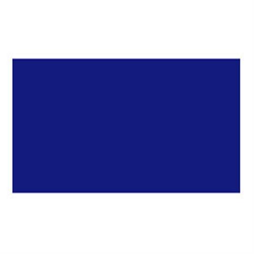 ホルベイン アクリラガッシュ40ml ウルトラマリンディープ(D792)