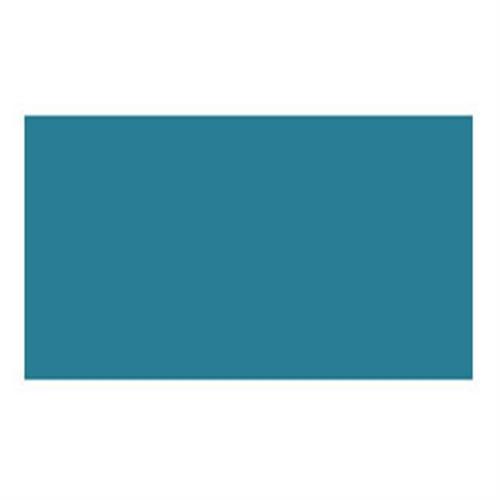ホルベイン アクリラガッシュ40ml ターコイズブルー(D795)
