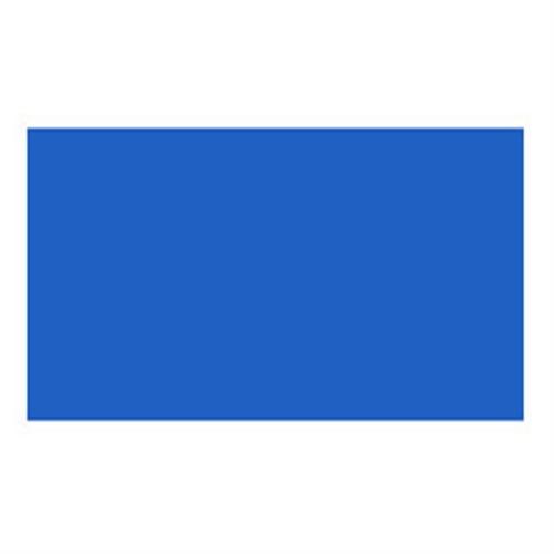 ホルベイン アクリラガッシュ40ml スカイブルー(D797)