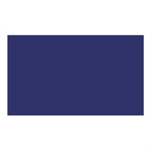 ホルベイン アクリラガッシュ40ml ネイビーブルー(D798)