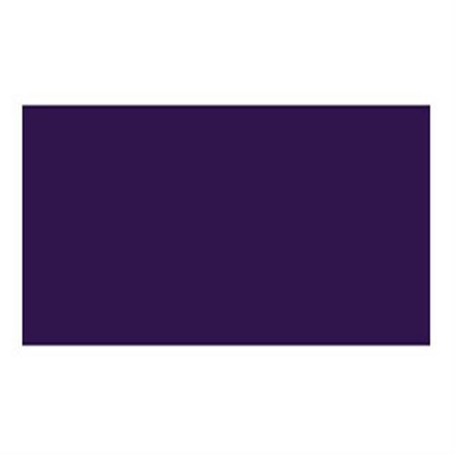 ホルベイン アクリラガッシュ40ml プルシャンブルー(D805)
