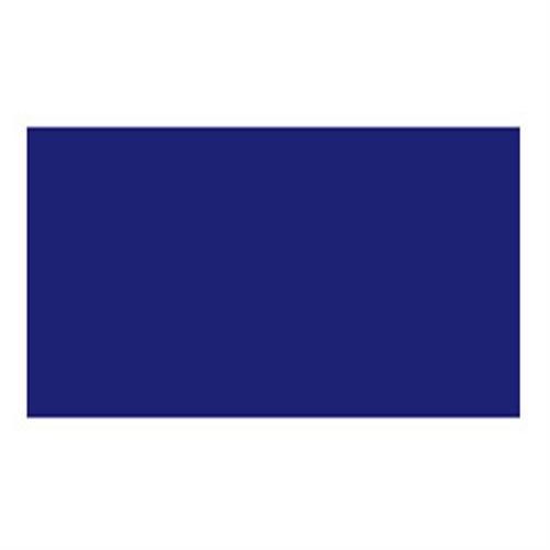 ホルベイン アクリラガッシュ40ml バイオレット(D811)