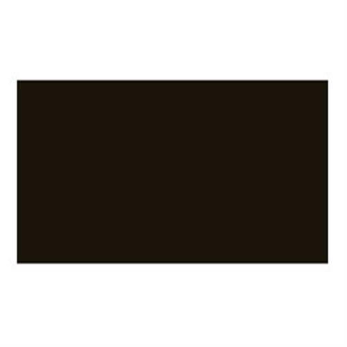 ホルベイン アクリラガッシュ40ml ディープバイオレット(D812)