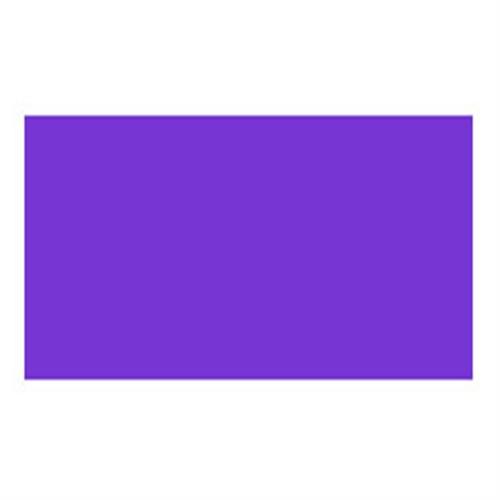ホルベイン アクリラガッシュ40ml レッドバイオレット(D813)