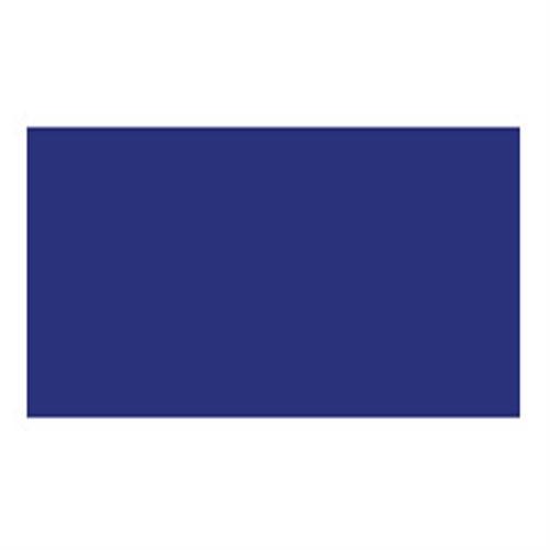 ホルベイン アクリラガッシュ40ml ブルーバイオレット(D814)