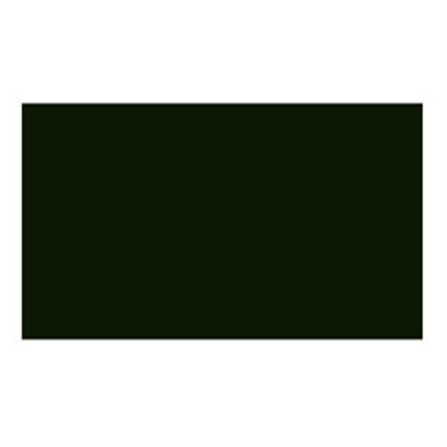 ホルベイン アクリラガッシュ40ml セピア(D835)