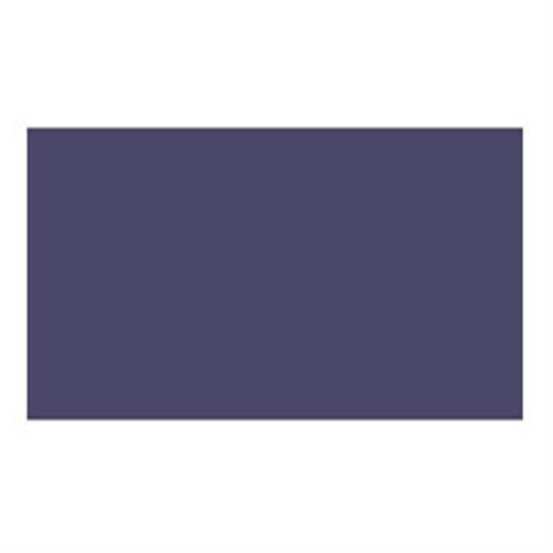 ホルベイン アクリラガッシュ40ml アッシュブルー(D858)