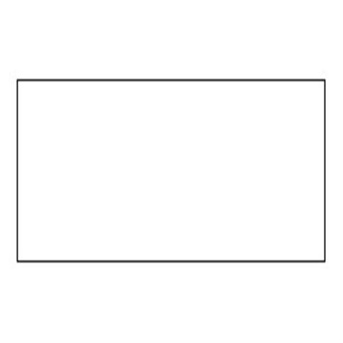 ホルベイン アクリラガッシュ40ml チタニウムホワイト(D851)