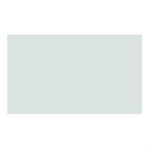 ホルベイン アクリラガッシュ40ml ニュートラルグレイNo.1(D861)