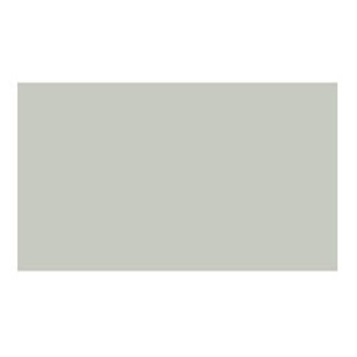 ホルベイン アクリラガッシュ40ml ニュートラルグレイNo.2(D862)