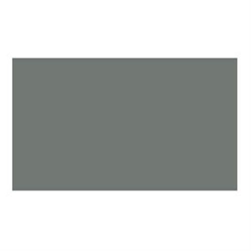 ホルベイン アクリラガッシュ40ml ニュートラルグレイNo.3(D863)