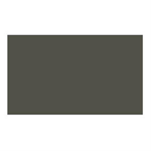 ホルベイン アクリラガッシュ40ml ニュートラルグレイNo.4(D864)