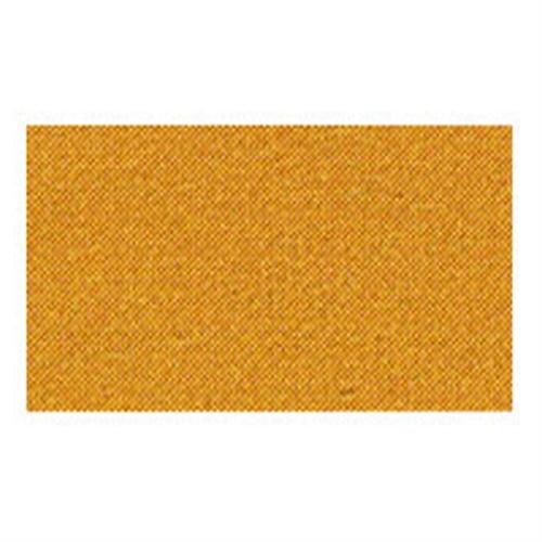 ホルベイン アクリラガッシュ40ml ゴールド(D871)