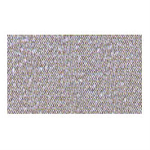 ホルベイン アクリラガッシュ40ml シルバー(D872)