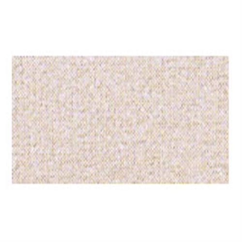 ホルベイン アクリラガッシュ40ml メタリックホワイト(D887)