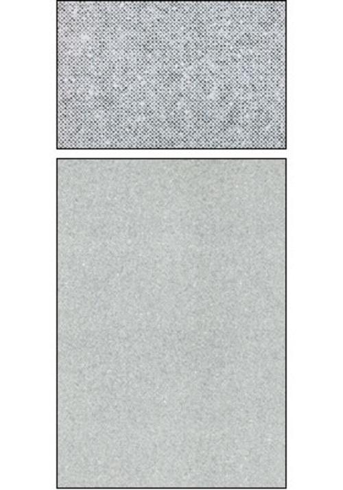 デリーター スクリーン SE-1223