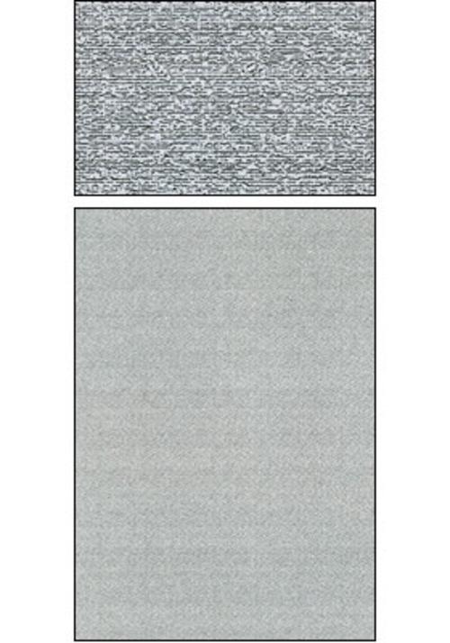 デリーター スクリーン SE-1224