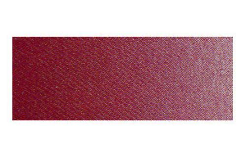 ホルベイン 透明水彩2号(5ml) W010クリムソンレーキ