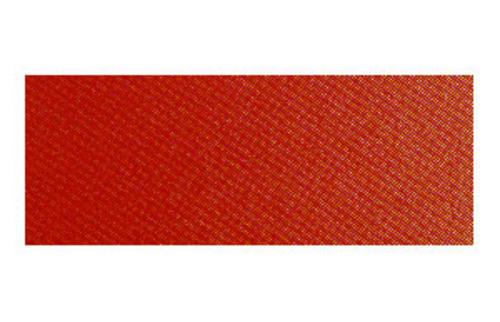 ホルベイン 透明水彩2号(5ml) W014カドミウムレッドライト