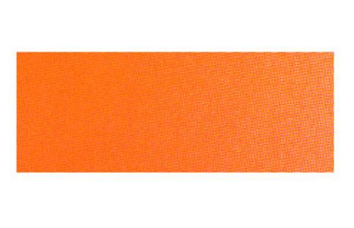 ホルベイン 透明水彩2号(5ml) W016カドミウムレッドオレンジ