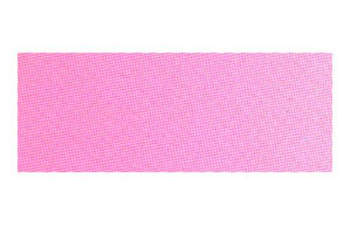 ホルベイン 透明水彩2号(5ml) W025ブリリアントピンク
