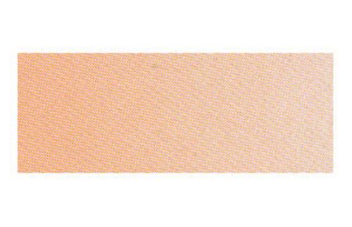 ホルベイン 透明水彩2号(5ml) W026シェルピンク