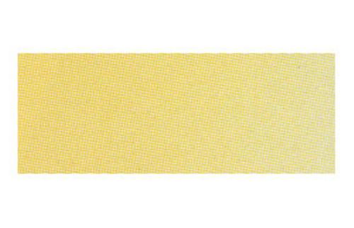 ホルベイン 透明水彩2号(5ml) W031ジョーンブリヤンNo.1