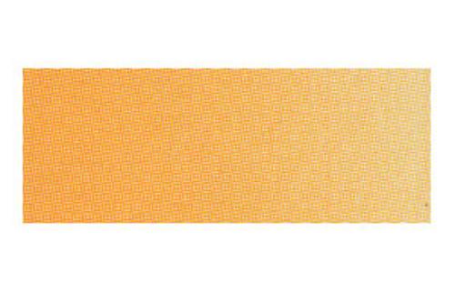 ホルベイン 透明水彩2号(5ml) W032ジョーンブリヤンNo.2