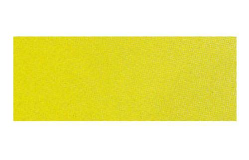 ホルベイン 透明水彩2号(5ml) W033レモンイエロー