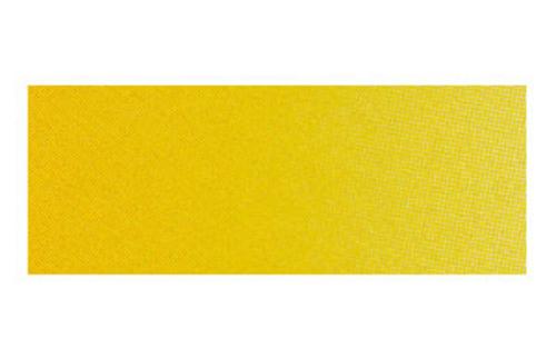 ホルベイン 透明水彩2号(5ml) W036パーマネントイエローライト