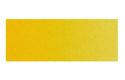 ホルベイン 透明水彩2号(5ml) W037パーマネントイエローディープ