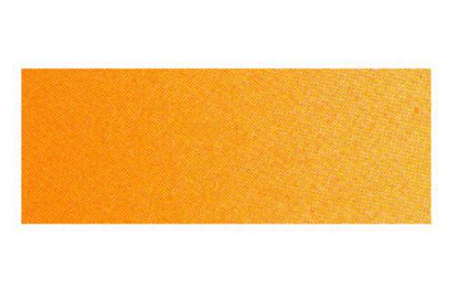 ホルベイン 透明水彩2号(5ml) W038パーマネントイエローオレンジ