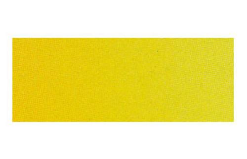 ホルベイン 透明水彩2号(5ml) W039オーレオリン